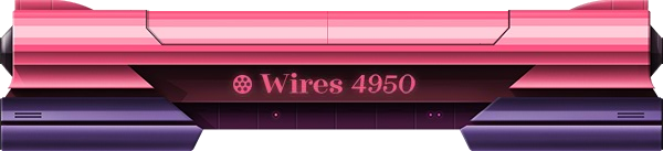 Amor Wires S