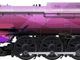 Blockbuster FEF-2