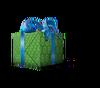 TS8 Gift Box