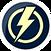 Logo Electric Extravaganza.png