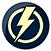 Logo Electric Extravaganza