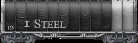 Steel Powerful.png