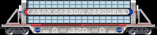 Cosmos Carbon