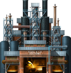 Foundry (SO).png
