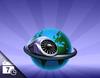 Achievement IT hyperloops challenge.png