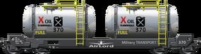 Aircraft Fuel Tanks.png