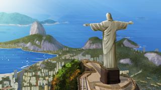 Theme Rio.png