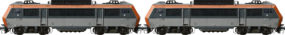BB 26000 Double.png