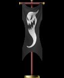 Ghastly Flag