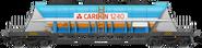 Indian Carbon