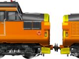 BR 37 LoadHaul