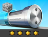Achievement Neodymium Transport IV