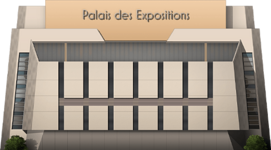 Palais des Expositions.png