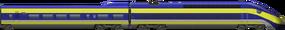 TGV California.png