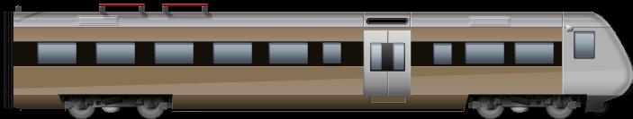 Regina X55