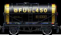 Rocket Fuel (2017).png