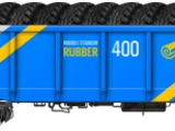 Bavaria Rubber