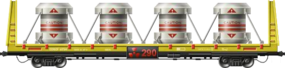 BRM Uranium.png
