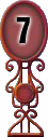 Character Sign 7 (Red).png