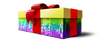 Cyber Gift