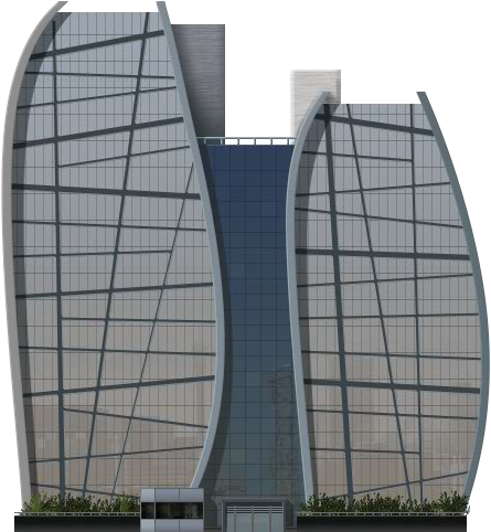 Alice Towers