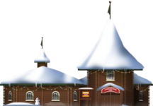 Christmas Inn.png