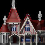 Bathory Lodge.png