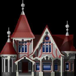 Bathory Lodge