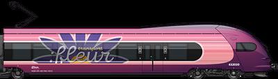 Fleur Express