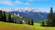 Bavaria Theme