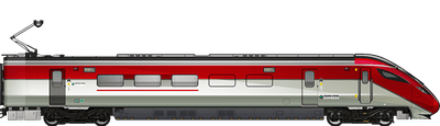Delta AT300 1
