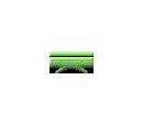 Emerald Bench