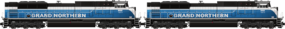 SD90 Grand Northern D.png