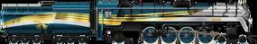 U-4 Wintry.png