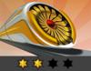 Achievement Hyperloop Collector II