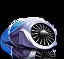 Loco Hyperloop.png