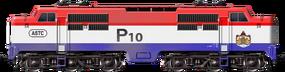 NS Class 1200 Tulip.png