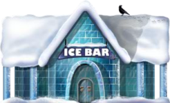 Ice Bar.png