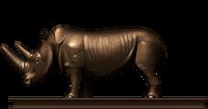 Sad Rhino.png