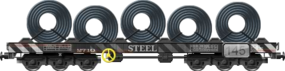 Steel Coil Car.png
