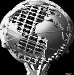 Unisphere.png