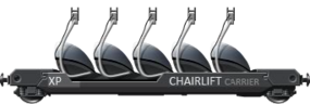 Chairlift Carrier.png