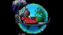 Extension International Slots.png