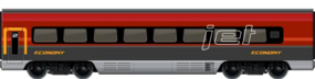 Jet Second Class.png
