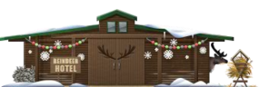 Reindeer Stables.png