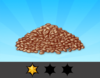 Achievement Malting I
