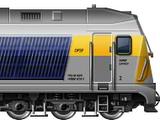 SGL Cargo II (2015)