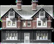 Snowy Tavern.png