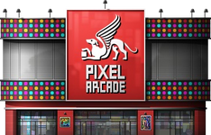 Arcade House.png