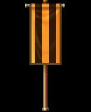 Beacon Flag